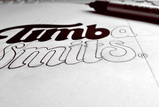 TheeBlog-TimbaSmits19
