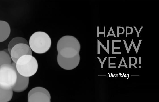 TheeBlog-HappyNewYear