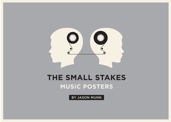 TheeBlog-JasonMunn