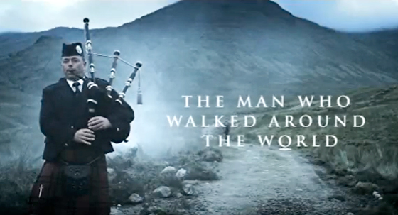 TheeBlog-JohnnieWalker