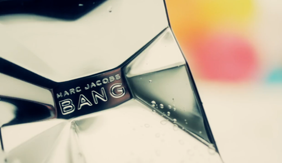 TheeBlog-MarcJacobsBang