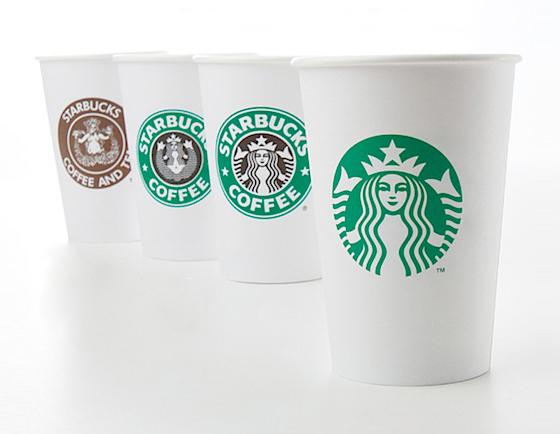 TheeBlog-Starbucks