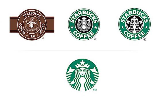 TheeBlog-Starbucks2