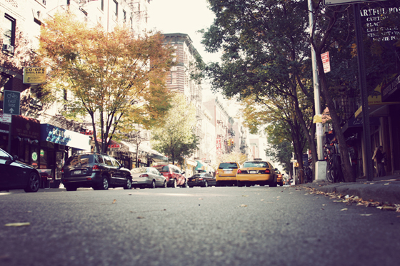 TheeBlog-DiegoGuevaraNYC13