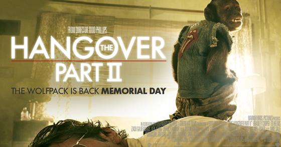 http://diegoguevara.com/blog/wp-content/uploads/2011/02/TheeBlog-TheHangoverII3.png