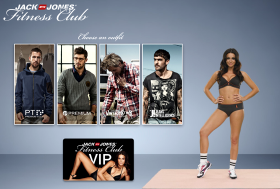 TheeBlog-Jack&JonesFitness3
