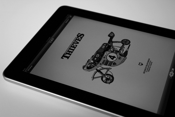 TheeBlog-SilenceTelevision9