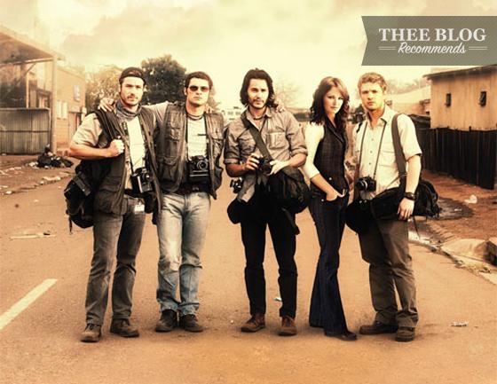 TheeBlog-TheBangBangClub