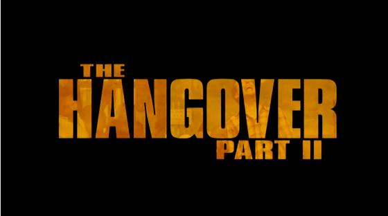 TheeBlog-TheHangover2