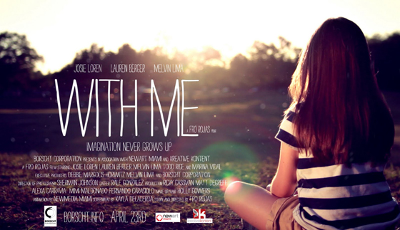 TheeBlog-WithMe5