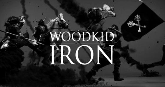 TheeBlog-Woodkid