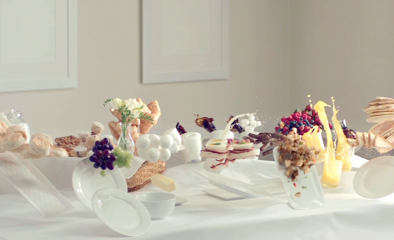 TheeBlog-BreakfastInterrupted