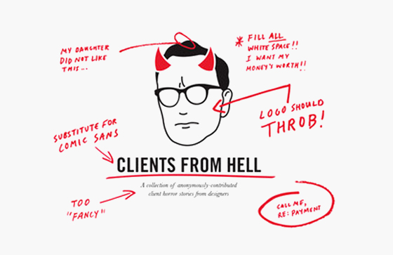 TheeBlog-ClientsFromHell