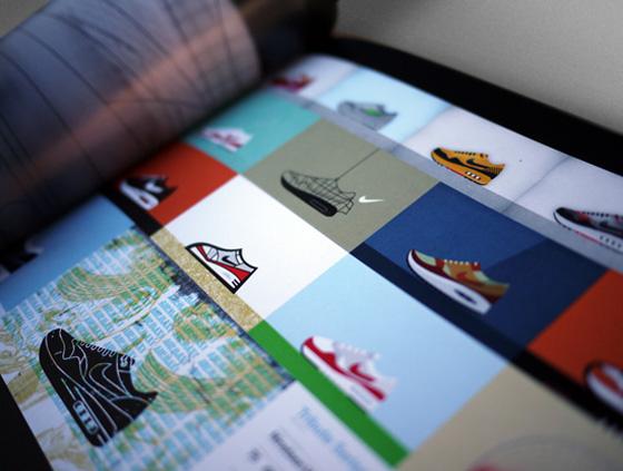 TheeBlog-MAX100Book1
