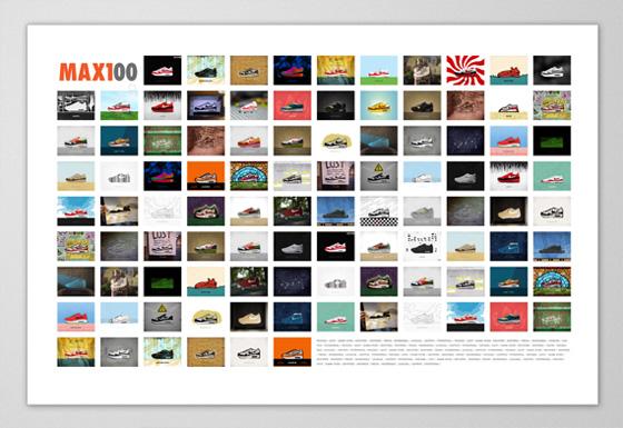 TheeBlog-MAX100Book3