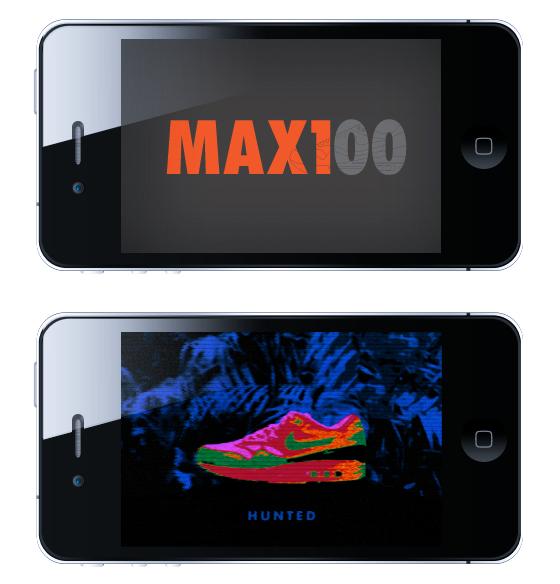 TheeBlog-MAX100Book5