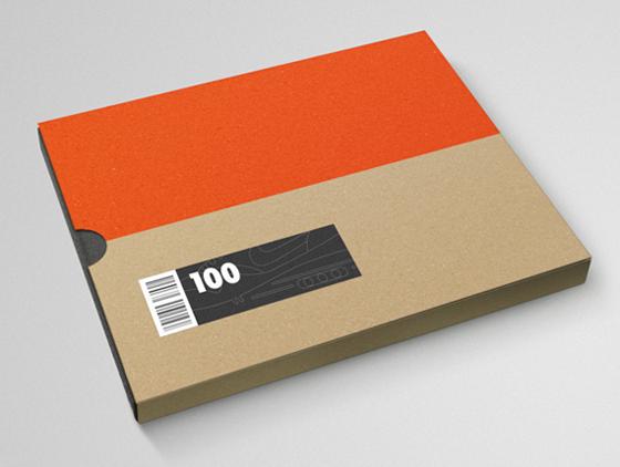 TheeBlog-MAX100Book7