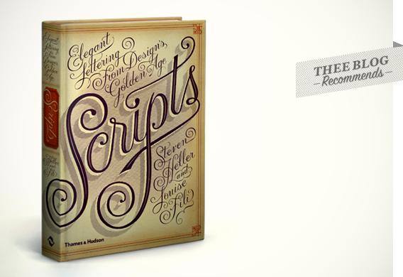 TheeBlog-Scripts