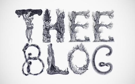 TheeBlog-EikaDoplupo0