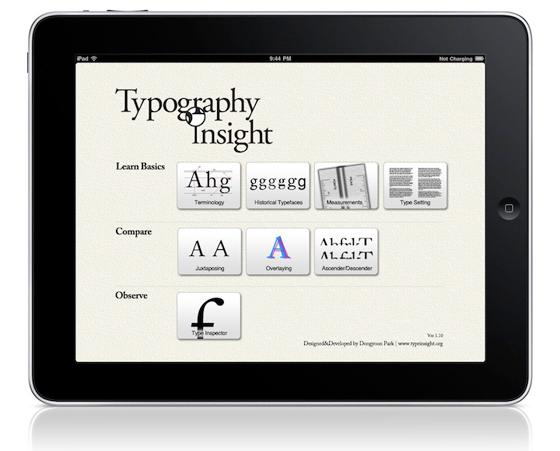 TheeBlog-TypographyInsight
