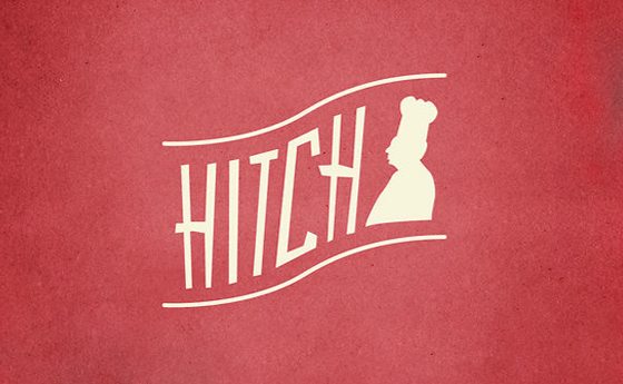 TheeBlog-Hitch