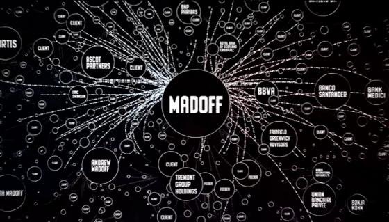 TheeBlog-JulianVanMil-Madoff10