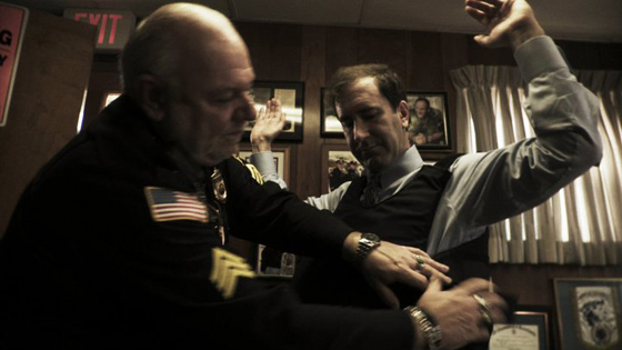 TheeBlog-JulianVanMil-Madoff11