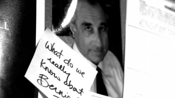 TheeBlog-JulianVanMil-Madoff15