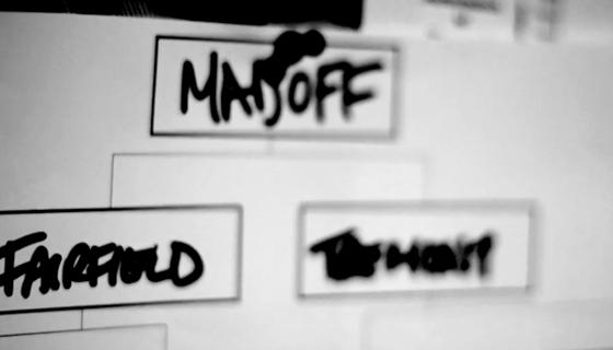 TheeBlog-JulianVanMil-Madoff17
