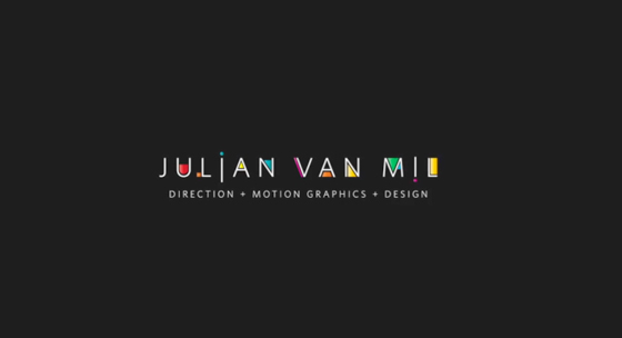 TheeBlog-JulianVanMil-Madoff24