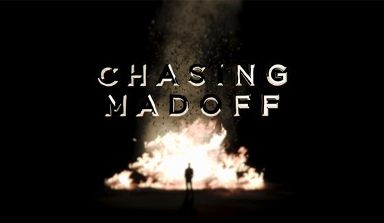 TheeBlog-JulianVanMil-Madoff5