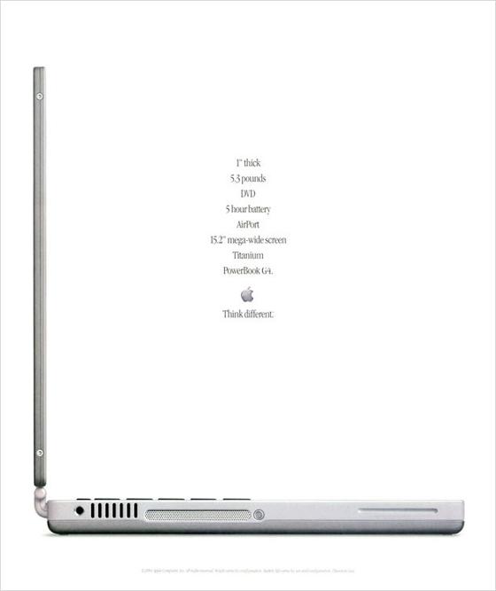 TheeBlog-AppleEvolution10