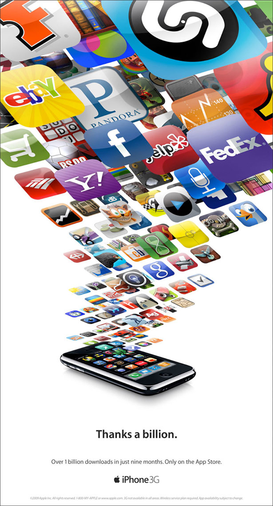 TheeBlog-AppleEvolution11