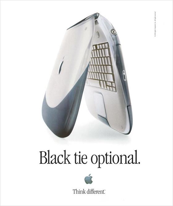 TheeBlog-AppleEvolution8a