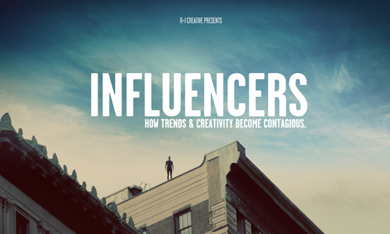 TheeBlog-Influencers