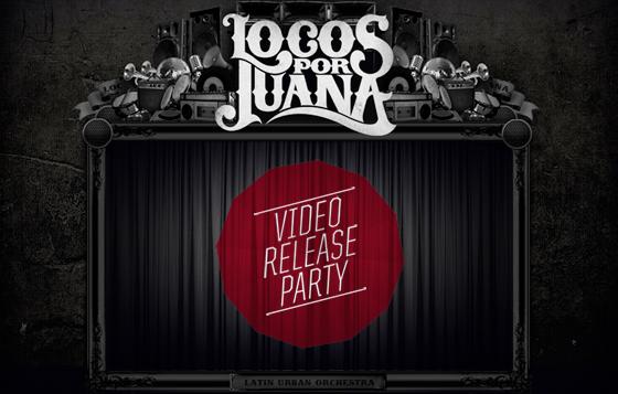 TheeBlog-LocosPorJuana_VideoParty