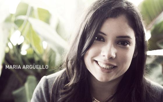 TheeBlog-MariaArguello