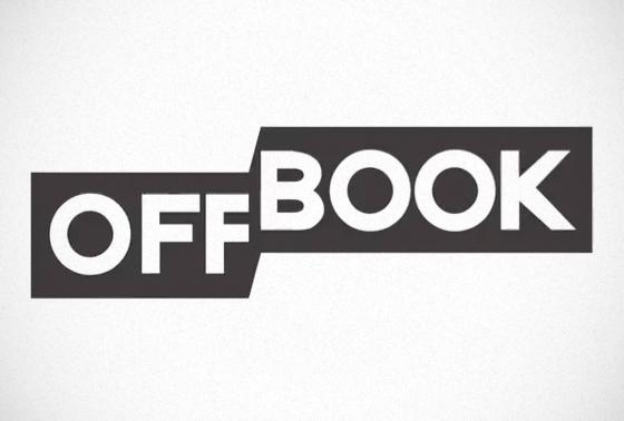 TheeBlog-OffBook