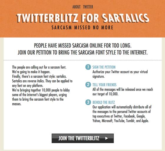 TheeBlog-Sartalics1