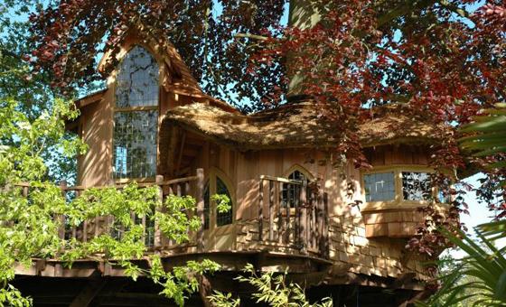 TheeBlog-TreeHouses6