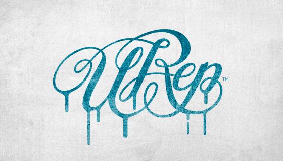 TheeBlog-Urep