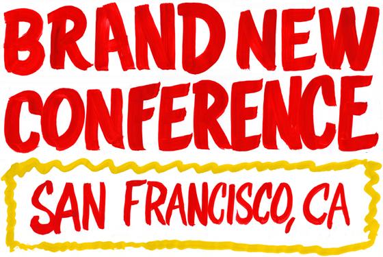 TheeBlog-BrandNewConference2011