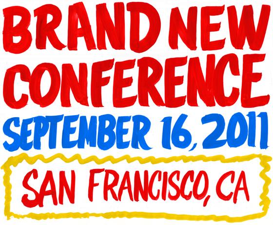 TheeBlog-BrandNewConference2011_Full