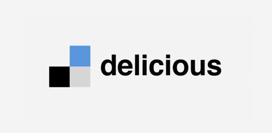 TheeBlog-Delicious