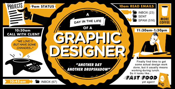 TheeBlog-LifeofGraphicDesigners