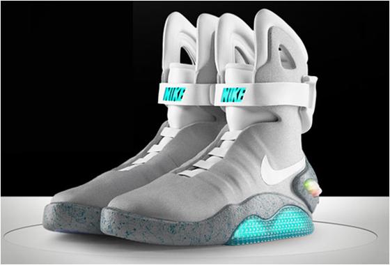 Nike Boys Kd Trey  V Basketball Shoes