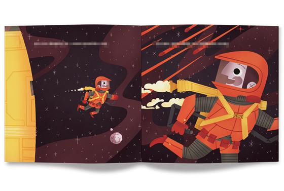 TheeBlog-SpaceOddity1