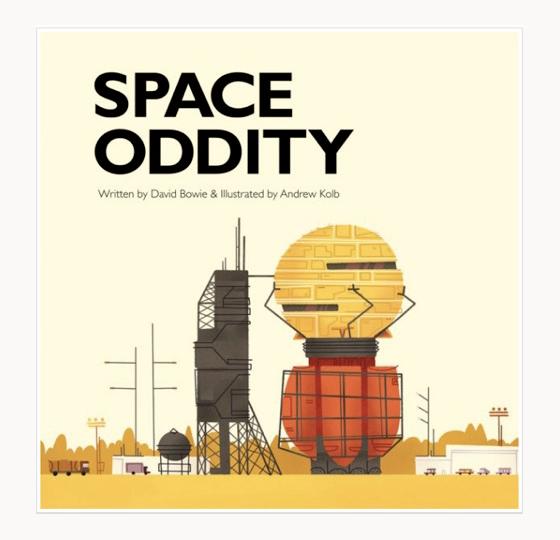 TheeBlog-SpaceOddity12