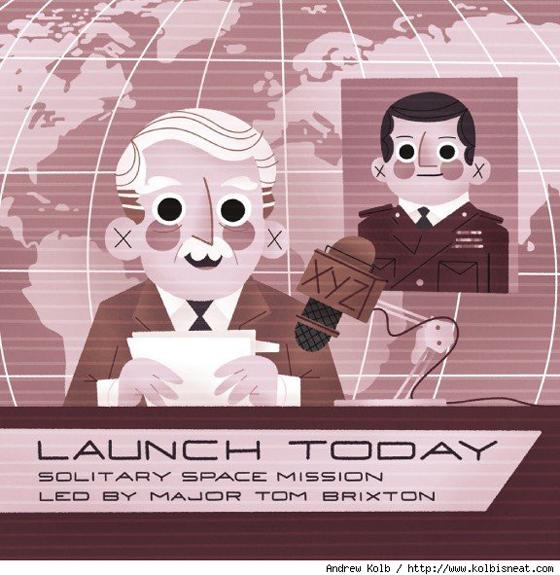 TheeBlog-SpaceOddity9