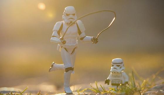 TheeBlog-StormtrooperLife